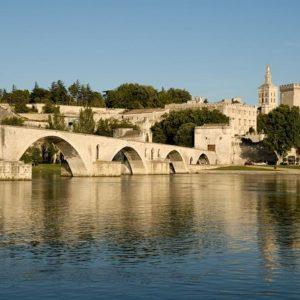 Sortie historique à Avignon pendant vos vacances