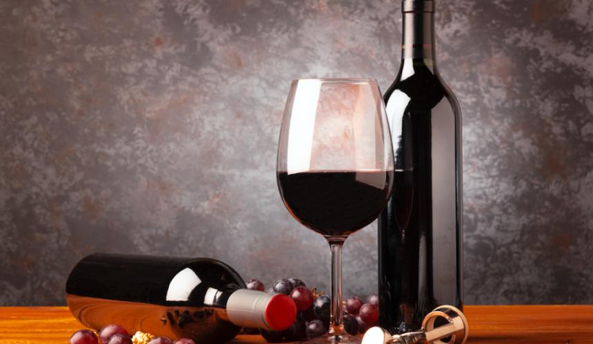 Voyage viticole au cœur de la Drôme Provençale